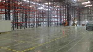 Águalimpa - Limpezas de Interiores e Exteriores - Empresa de Limpezas Lisboa - Limpezas Industriais