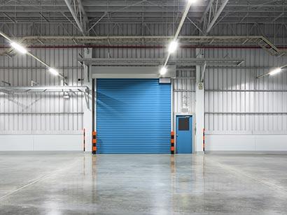 Limpezas Condomínios e Garagens