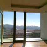 Águalimpa - Limpezas de Interiores e Exteriores - Empresa de Limpezas Lisboa - Limpezas Domésticas