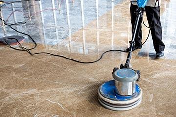 Vitrificação de Pavimentos - Águalimpa - Limpezas de Interiores e Exteriores, Unipessoal Lda
